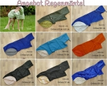 dog-raincoat Hood ANG 33