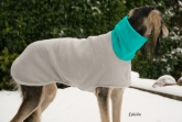 dog-pullover extra warm